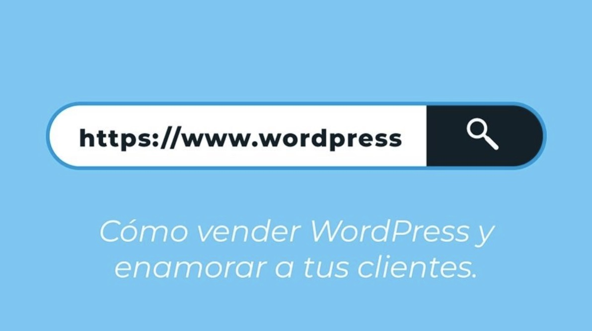 meetup wordpress valencia como vender wordpress